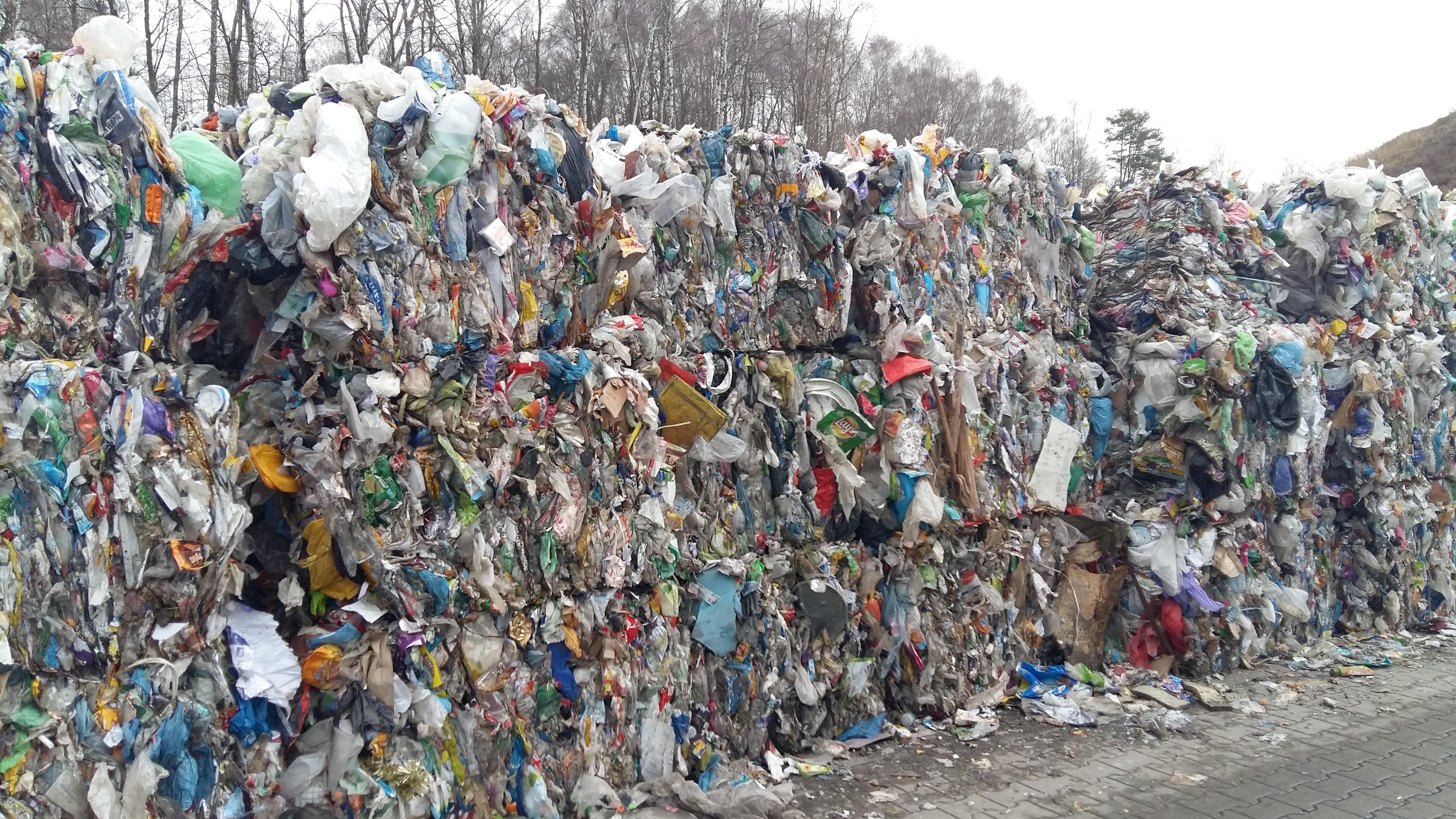 2.-Odpady-resztkowe